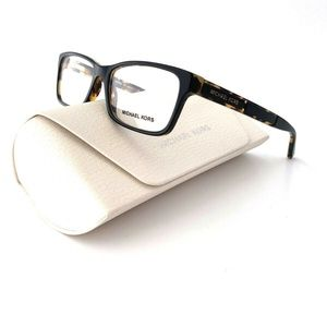 New Michale Kors Eyeglasses Womens MK4043 KYA 3255